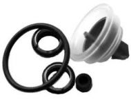 Villeroy & Boch inlet repair kit