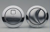 Villeroy & Boch button information only