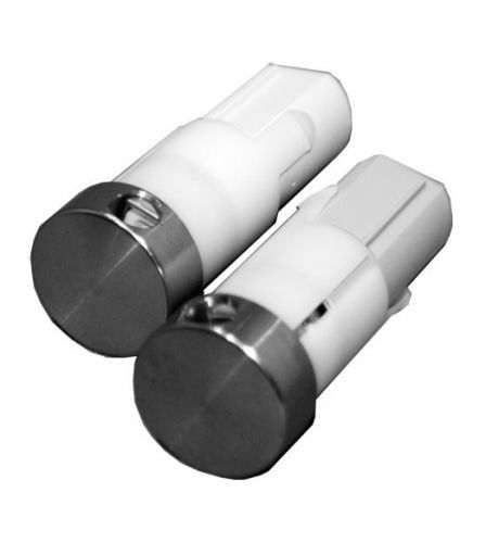 Villeroy Amp Boch Soft Close Seat Cylinders 9220 14 00
