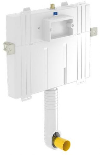 ViConnect 1100-1190mm Cistern only 9224.82
