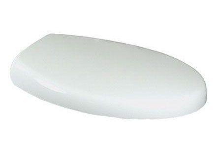 Solaya Toilet Seat 8826 61