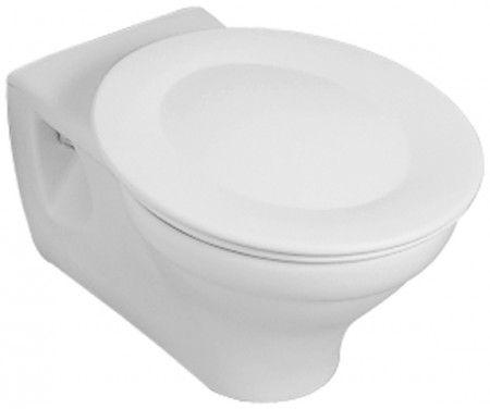Epura Toilet Seat 8837 61