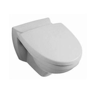 Terrific Villeroy Boch Sunny Toilet Seat 8841 61 Villeroy Boch Ncnpc Chair Design For Home Ncnpcorg