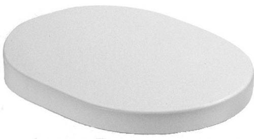Editionals Toilet Seat 8879 61