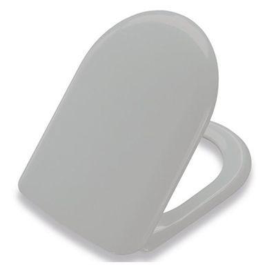 Magnum Toilet Seat 9950 61
