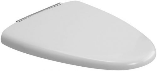 New Haven Toilet Seat 8830 61