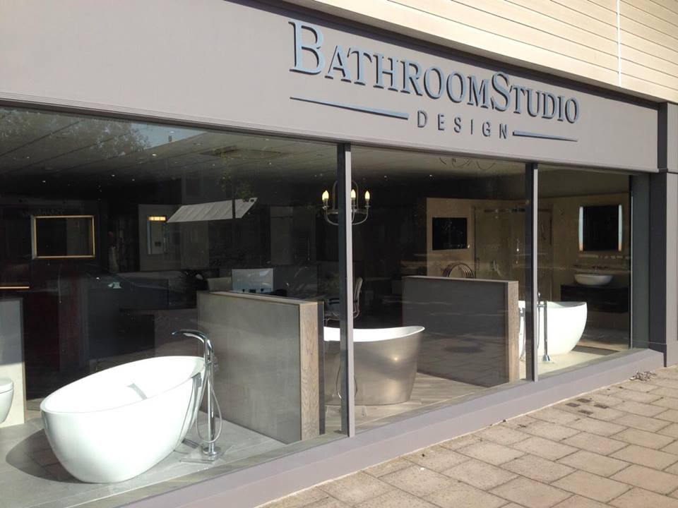 bathroom studio design villeroy boch parts specialists