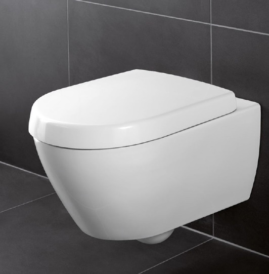 Subway 2 0 Soft Close Toilet Seat And Cover 9m68 S1