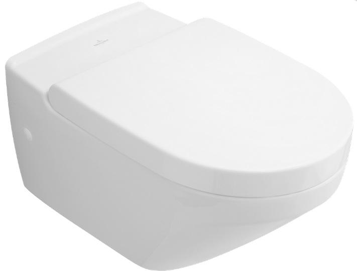 Villeroy boch replacement toilet seats villeroy boch parts