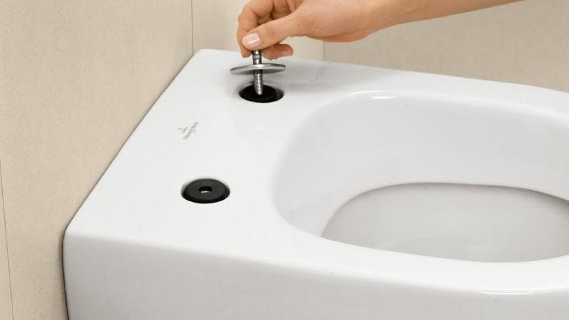 Villeroy Amp Boch Bathrooms Villeroy Amp Boch Parts Specialists
